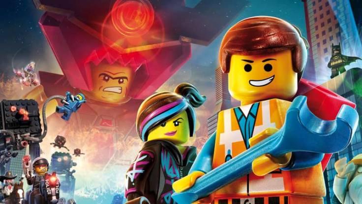 LEGO 01
