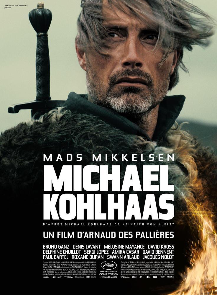 michael-kohlhaas-arnaud-pallieres