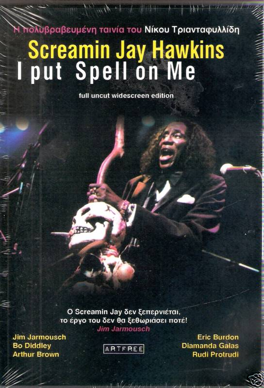 Screamin_Jay_Hawkins_I_Put_A_Spell_On_Me