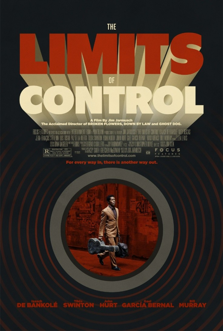 the-limits-of-control