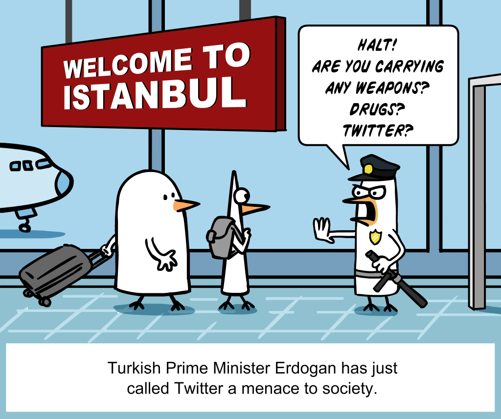 twitter-is-bad-says-erdogan