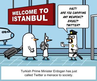 twitter-is-bad-says-erdogan