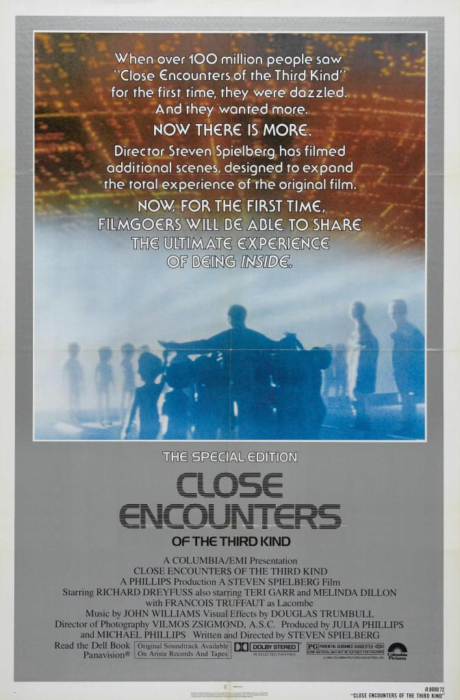 Close-Encounters-of-the-Third-Kind-Special-Edition