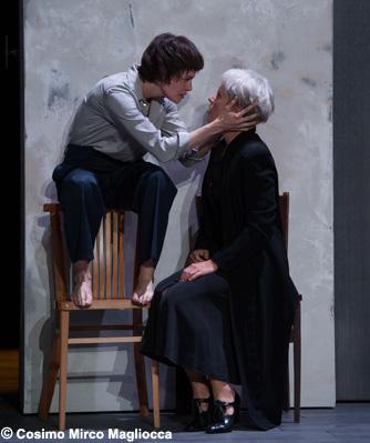 Comedie-Francaise Antigone του Anouilh_c_Cosimo Mirco Magliocca 02