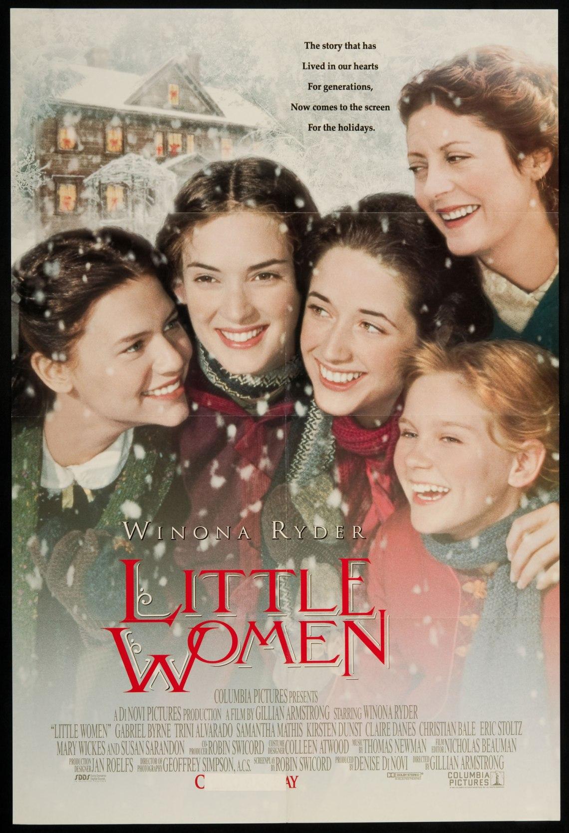 little-women