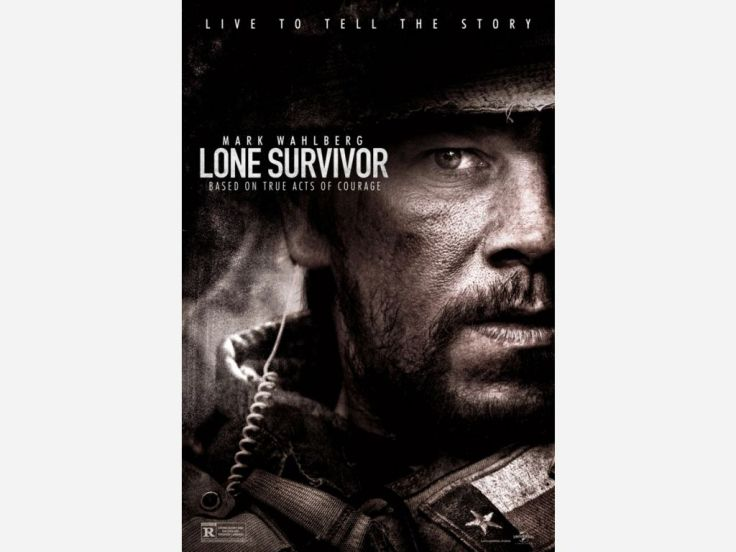 Lone_Survivor_Movie_2013