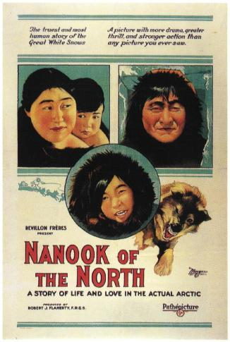 Nanook_of_the_north