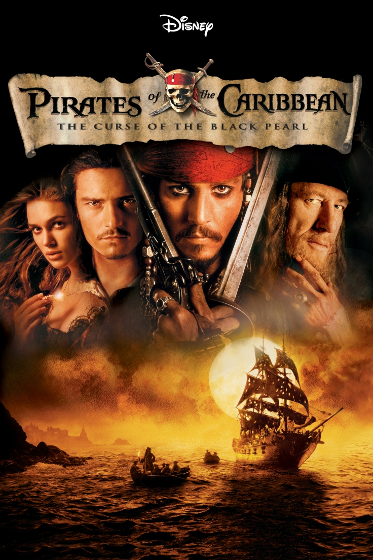 Pirates_Curse_Of_The_Black_Pearl-Apple
