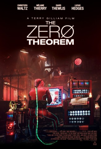 The-Zero-Theorem-2013-movie-poster