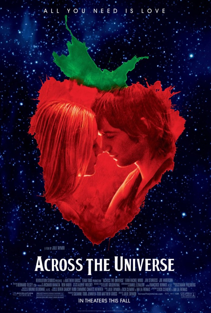 Across-the-Universe-movie-poster
