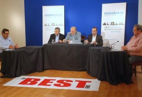 debate peletidi xristopoulou
