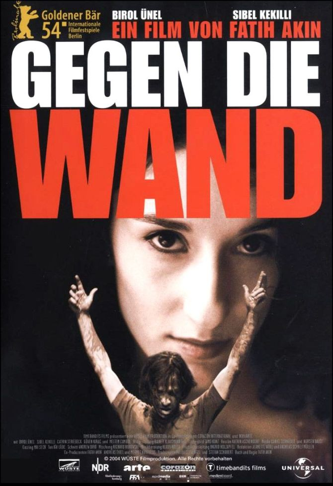 Gegen-Die-Wand-(Head-On)