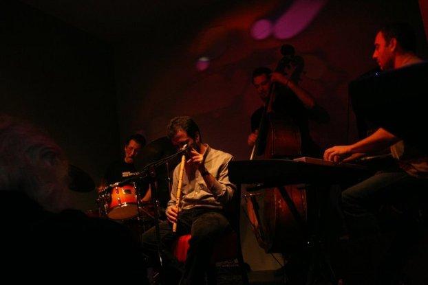Harris_Lambrakis_Quartet