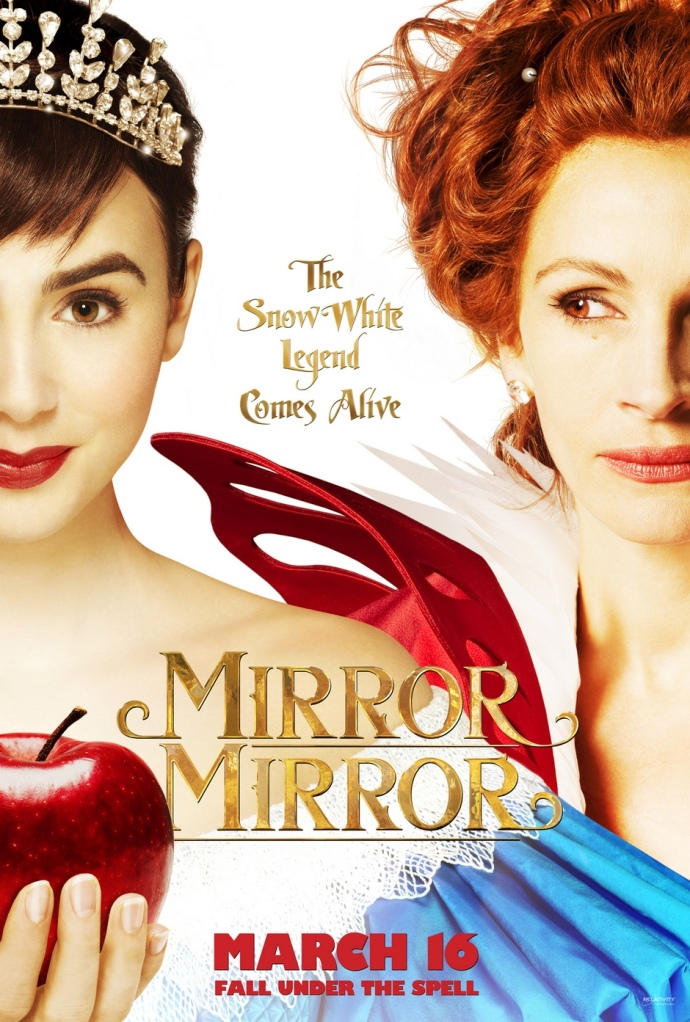 Mirror-Mirror-2012-Movie-Poster