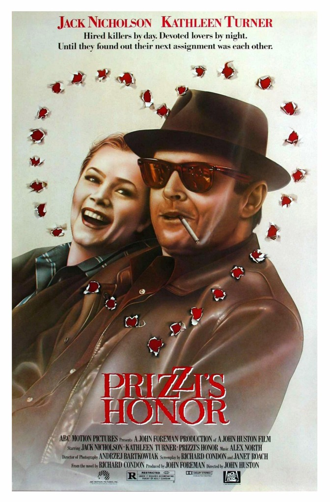 prizzis-honour-1985-john-huston