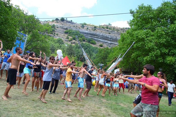 river party 2014 (2)