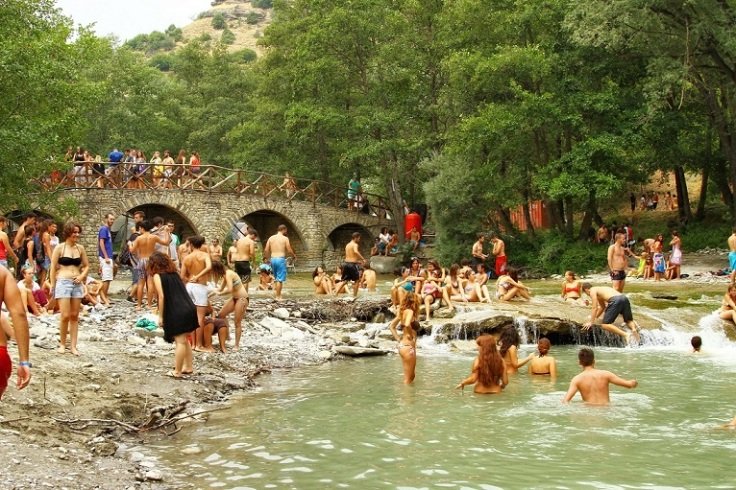 river party 2014 (4)