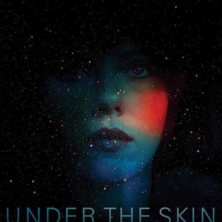 Under the Skin 01