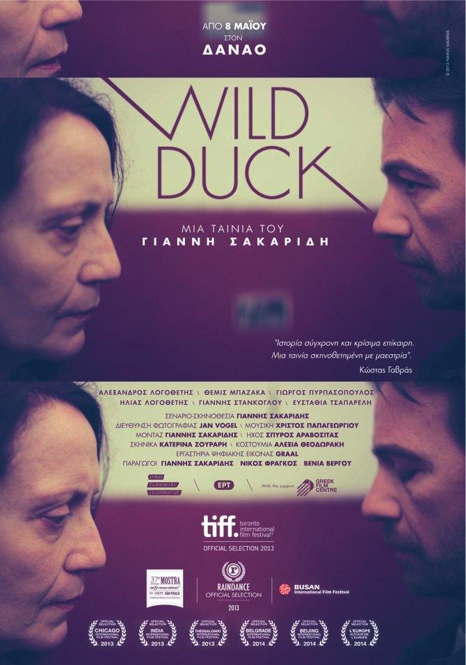 Wild-Duck_Poster