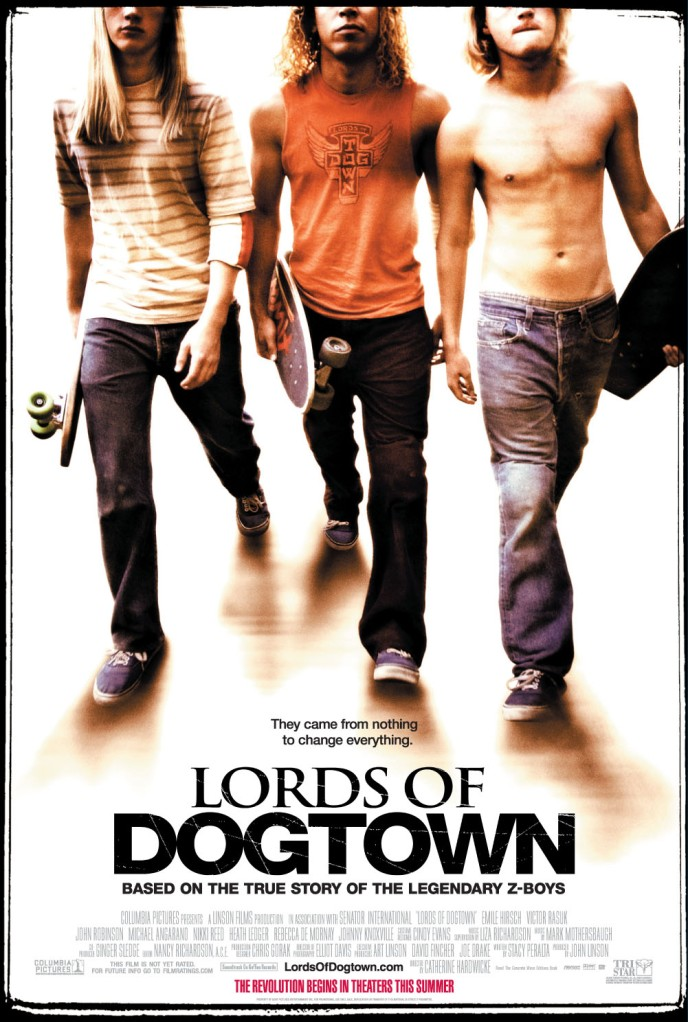 2005_lords_of_dogtown_poster_001