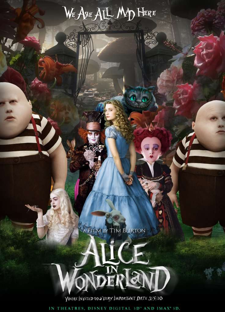 Alice_in_wonderland_poster