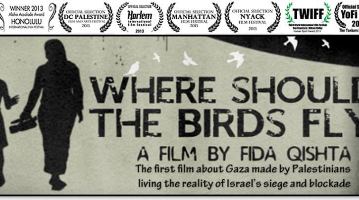 birds-fly-poster
