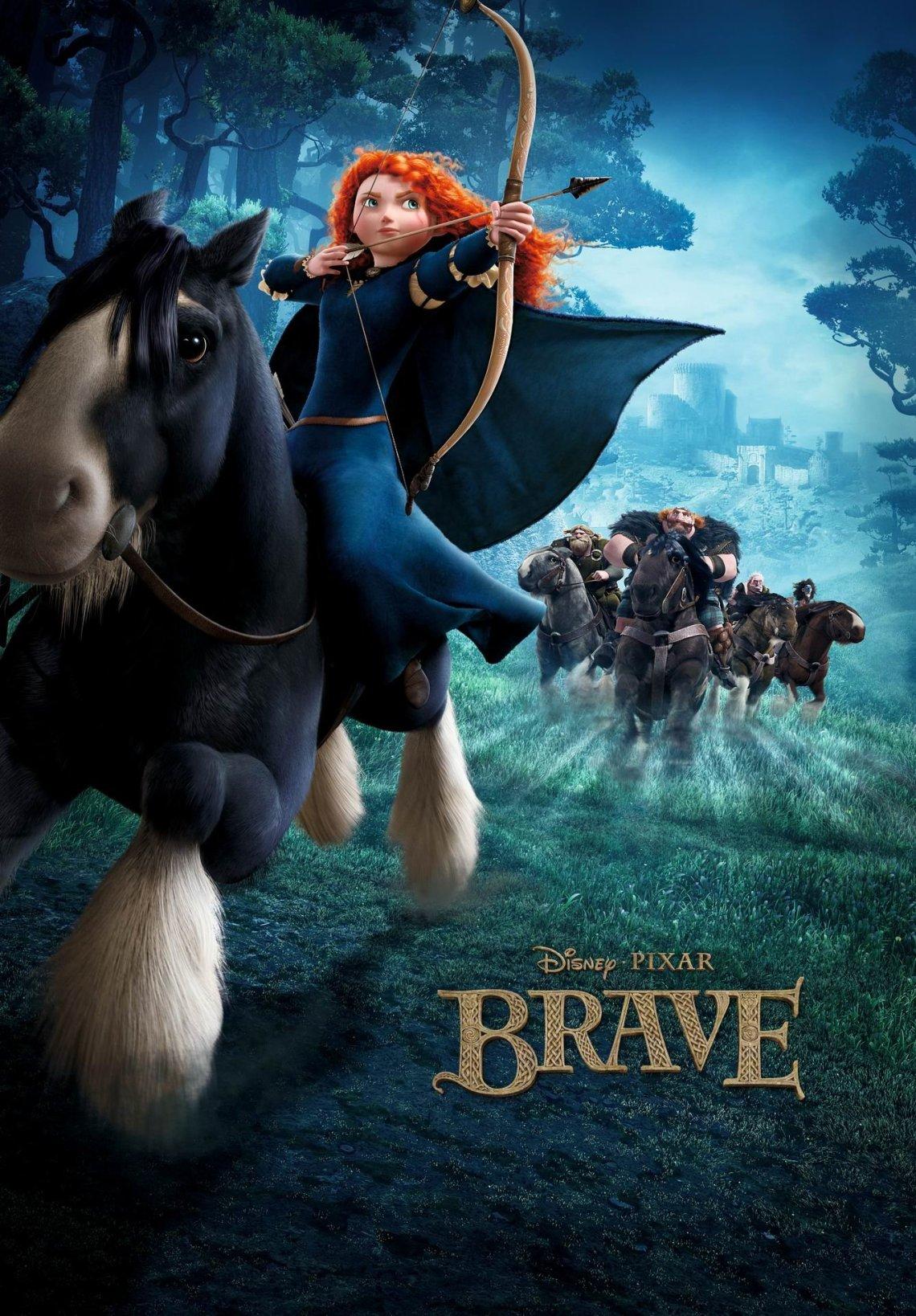 brave_2012_poster