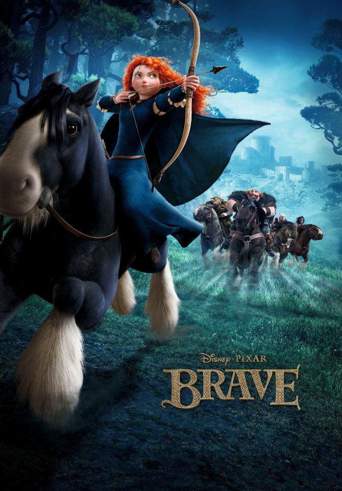 brave_2012_poster