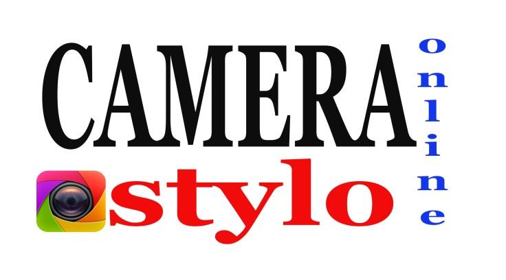camera stylo online logo 01
