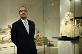 Changement-de-strategie-au-Musee-du-Louvre