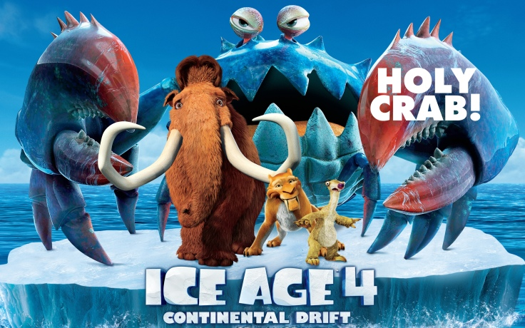 ice_age_4_continental_drift_2012-wide
