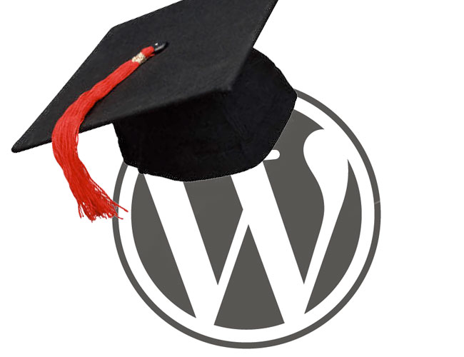 learn wordpress 01