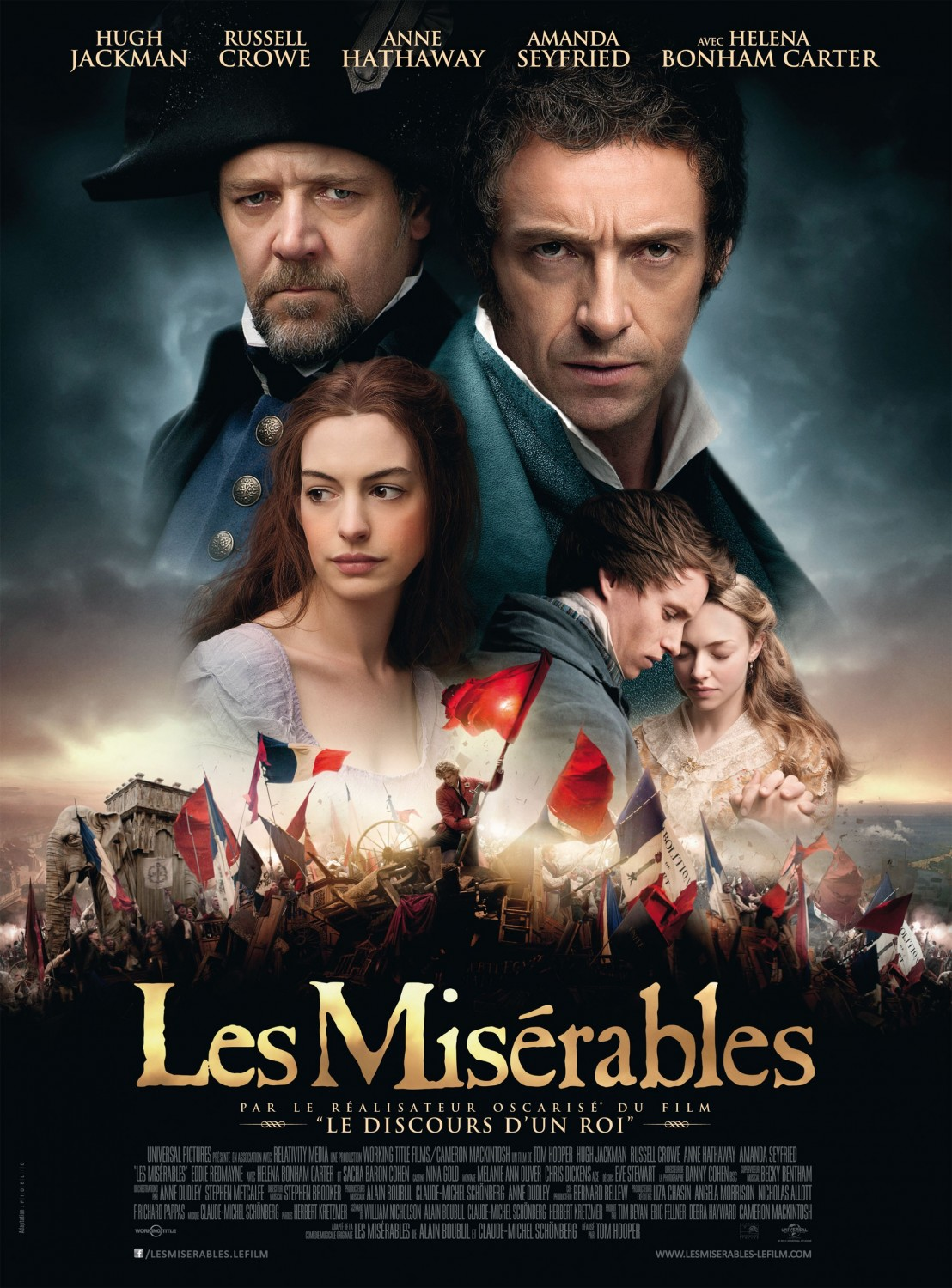 les_miserables