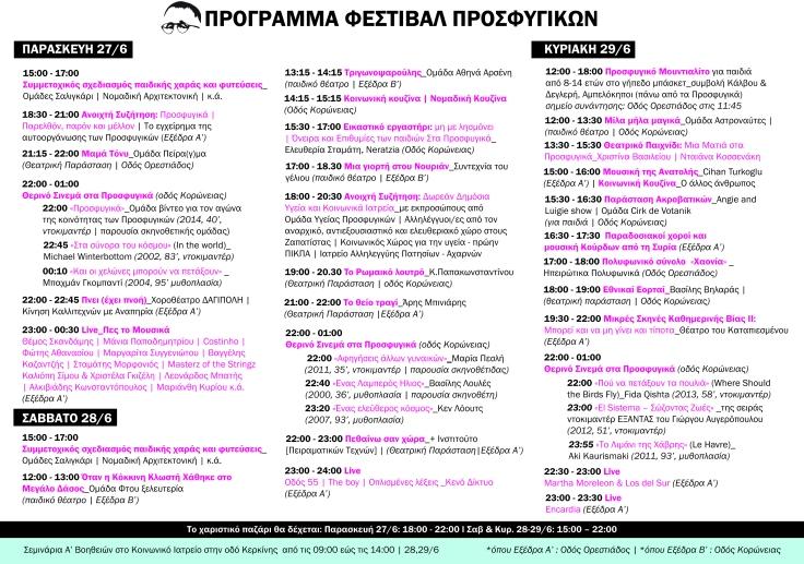 programma prosfygikon 01