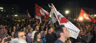 syriza-simaies