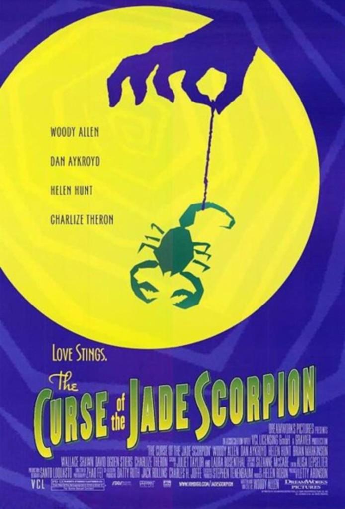 the-curse-of-the-jade-scorpion-original