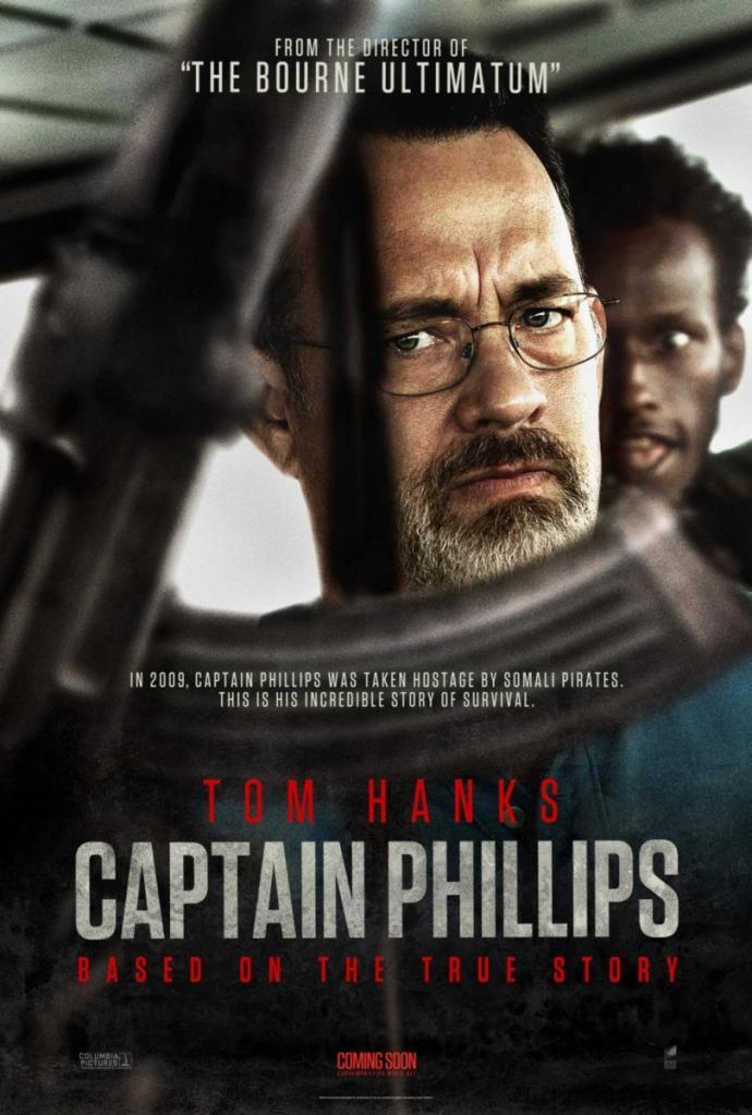 Captain_Phillips