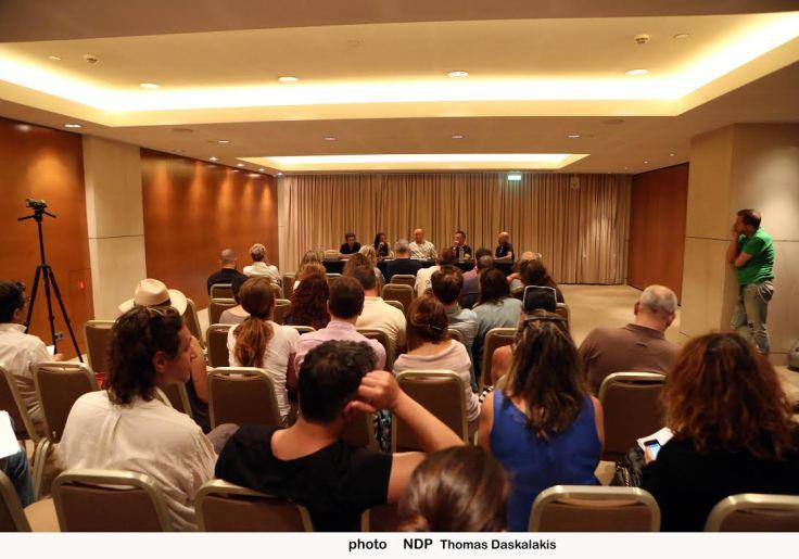 festival epidavrou 2014 press conference hilton 04