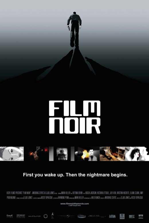 film-noir-movie-poster-2007