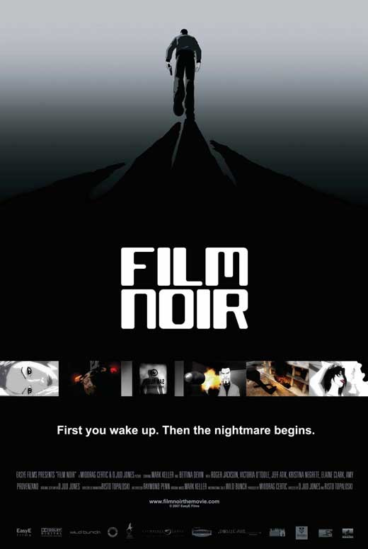 film-noir-movie-poster-2007