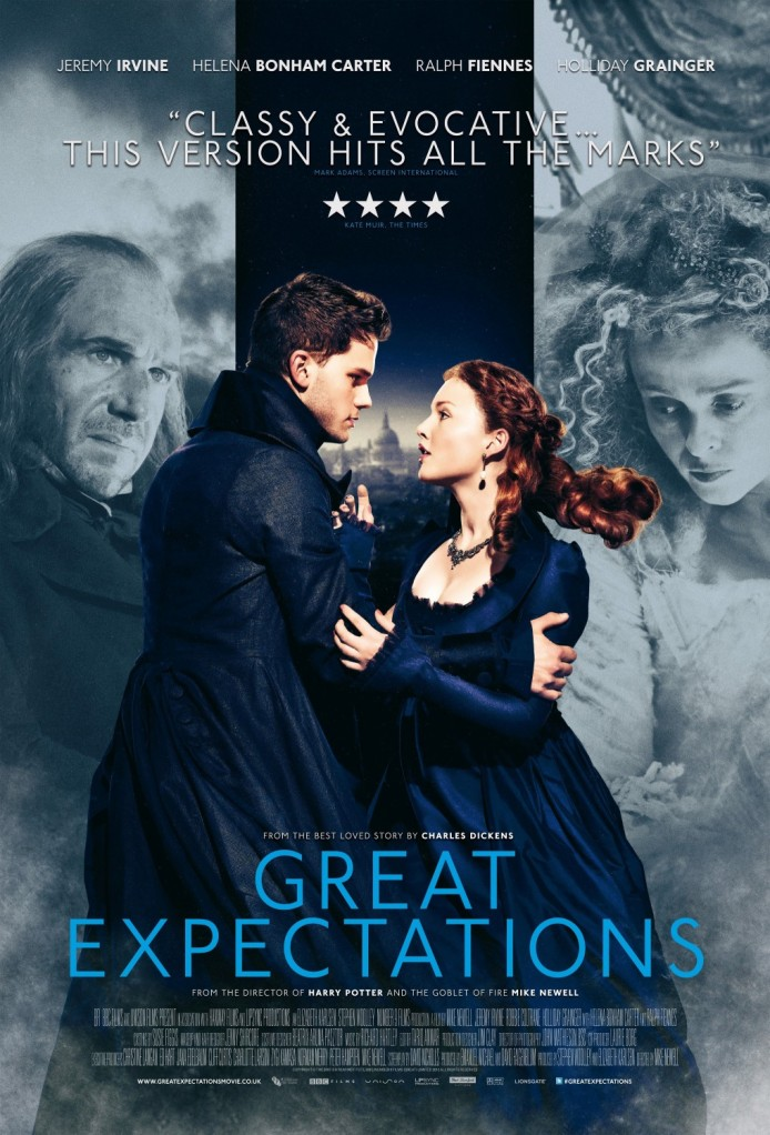 great_expectations_2012