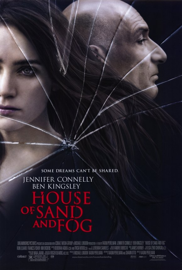 house-of-sand-and-fog-movie-poster