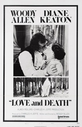 Love_and_Death+poster+1