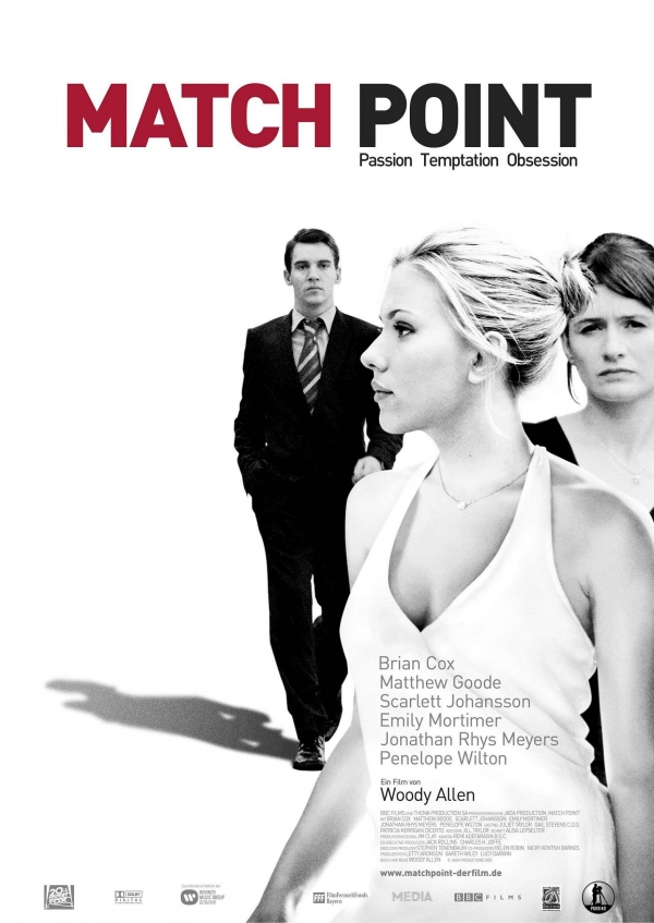 match-point-poster 01