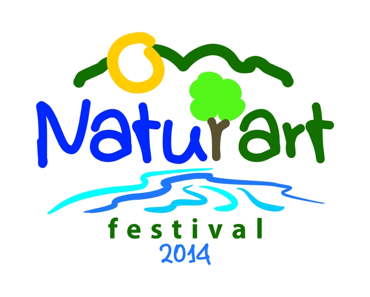 Naturart LOGO new