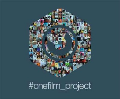 ONEFILM_PROJECT