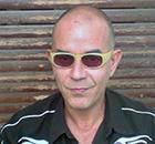 portrait_Terzis Nikos