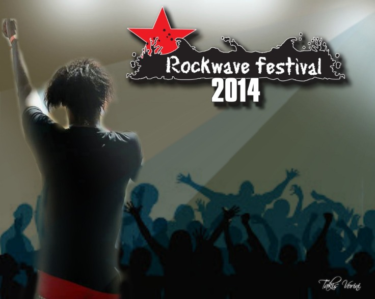 rockwave-2014