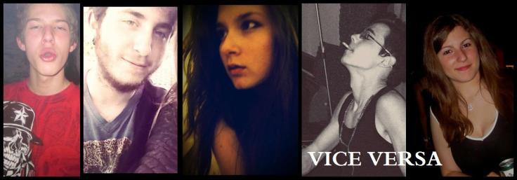 V.V. Group