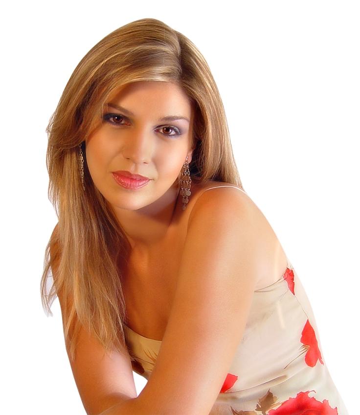 Elena Chounta b